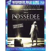 Poss�d�e - Blu-Ray de Ole Bornedal