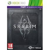Skyrim - �dition Legendary