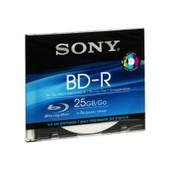 Sony BNR25IPSL - BD-R