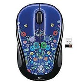 Logitech M325 - Colour Collection Limited Edition