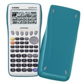 Calculatrice Casio Graph 35+ Lc-Eh