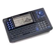 Calculatrice Scientifique Graphique Texas Instruments Ti-92