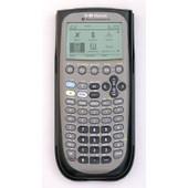 Texas Instruments Ti 89 Titanium (Noir / Gris)