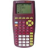 Texas Instruments Ti-82 Stats.Fr Bordeaux - Calculatrice Scientifique