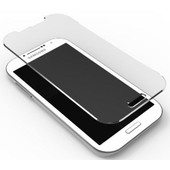 Film Protection �cran En Verre Tremp� (0.4mm) Haute Transparence Et Ultra R�sistant (Galaxy Note 2)