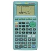 Casio Graph 25 24 Ko