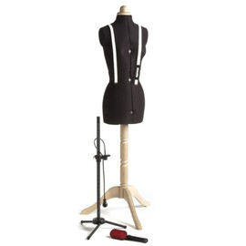 Mannequin Couture Prym Lady Valet Taille 36/44 Art. 610026