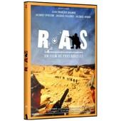 R.A.S. de Yves Boisset
