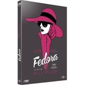 Fedora - �dition Collector de Billy Wilder