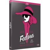 Fedora - Blu-Ray de Billy Wilder