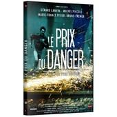 Le Prix Du Danger de Yves Boisset