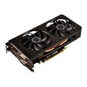 XFX Radeon R9 270 - Double Dissipation Edition
