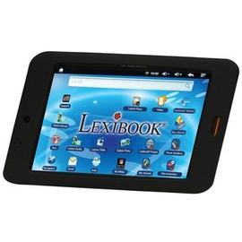 Pochette De Protection Silicone Pour Tablet Advance 2