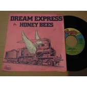 Dream Express - Love Is Such A Good Thing - Honey Bees Fessor Funk