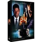 24h Chrono Integrale Saison 1 de 20th Century Fox