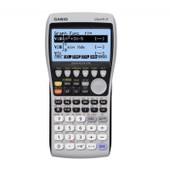 Calculatrices Graphiqhe Casio Graph 75