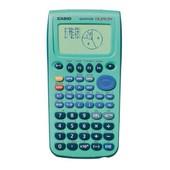 Calculatrice Graphique Casio Graph 25+