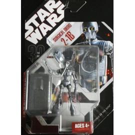Star Wars 30th (77-07)
