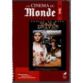 Taxi Driver - Le Cinema Du Monde N�1 S�rie 17 de Martin Scorsese