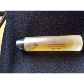 Lubrifiant Comestible �le Bourbon (Vanille) 50ml