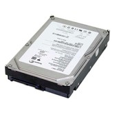 Disque Dur 80Go Seagate Barracuda ST380013AS 3.5 Sata 8Mo 7200.7