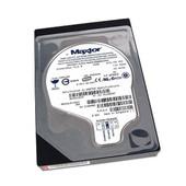 Disque Dur 40Go 3.5 ATA 133 IDE Maxtor DiamondMax Plus 8 6E040L0 7200 RPM 2Mo