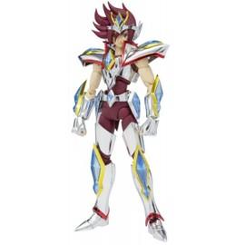Bandai Saint Seiya Omega Myth Cloth Pegasus Kouga