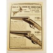 le fusil robust pas cher ou d'occasion sur Rakuten