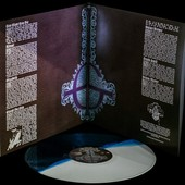 Opus Eponymous - Ghost