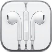 Ecouteurs Kit Pi�ton Mains Libre Casque Apple Iphone 5