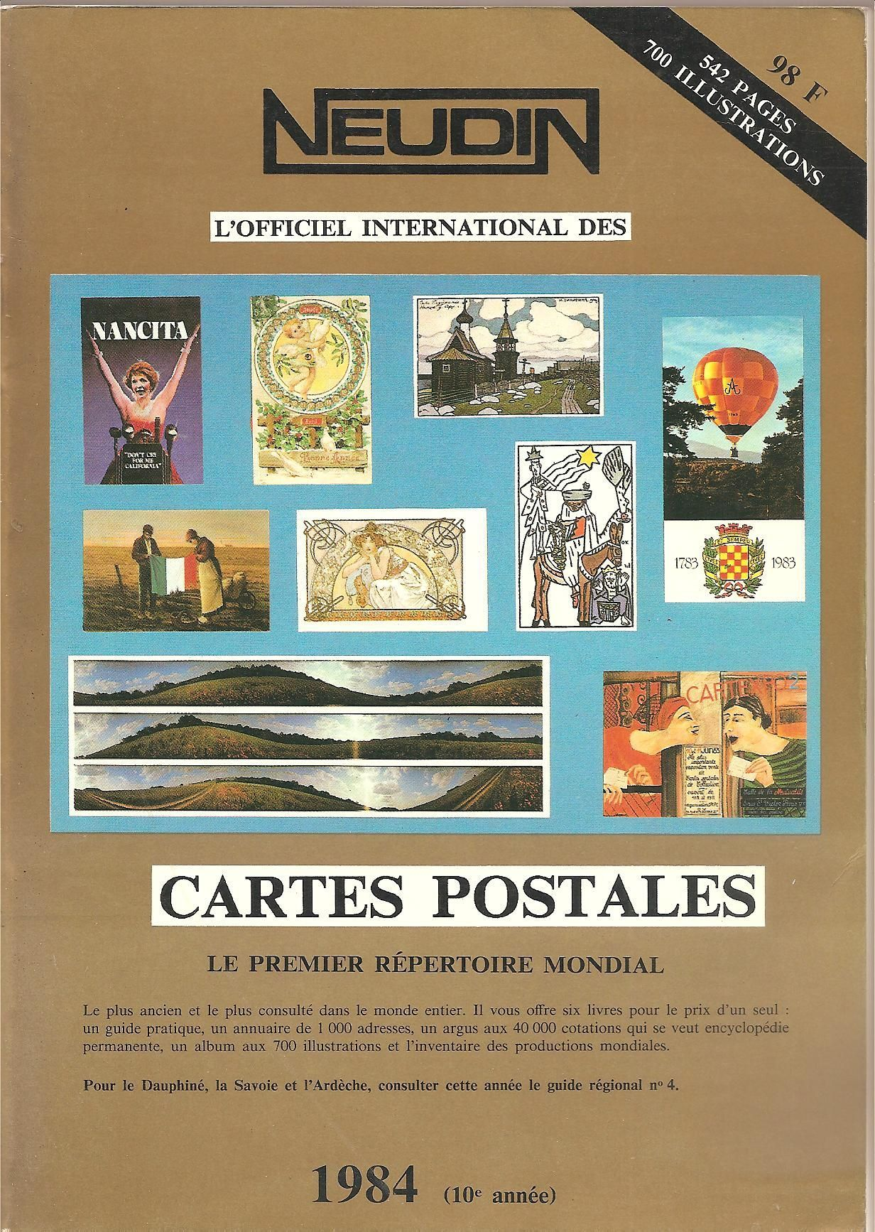 editions de l amateur