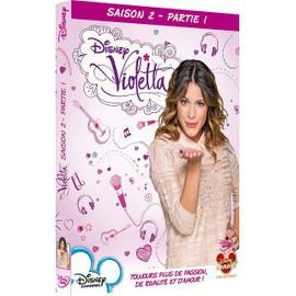 T l charger violetta saison 1 vol 1 20 pisodes - Image de violetta a telecharger ...