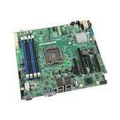 Intel Server Board S1200V3RPL