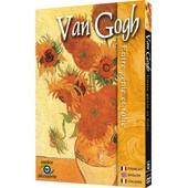 Van Gogh, Entre G�nie Et Folie
