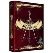 Les Trois Mousquetaires - �dition Remasteris�e de Henri Diamant-Berger