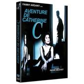 Aventure De Catherine C de Pierre Beuchot