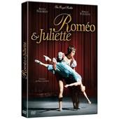 Rom�o & Juliette de Paul Czinner
