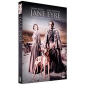 Jane Eyre de Stevenson Robert