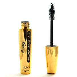 Cosmod Mascara Smoky Eyes - Noir