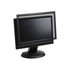 3M Lightweight LCD Privacy Filter PF317 - Bildschi