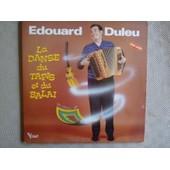 La Danse Du Tapis Et Du Balai - Edouard Duleu