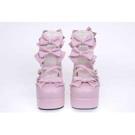 Chaussures de Planche /à roulettes Mignonnes pour Breakdance de Doigt//Touche//Chaussures de poup/ée//Fabrication de Porte-cl/és de Baskets Well-Matched Misis Mini Chaussures de Doigt