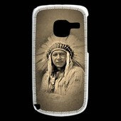 Coque Nokia C3 Indien D�Am�rique Zg 90