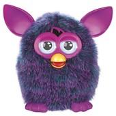 Furreal 398321010 Furby Taboo - Version Fran�aise