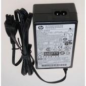 Bloc d'alimentation HP 0957-2304