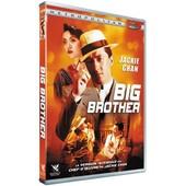 Big Brother de Jackie Chan