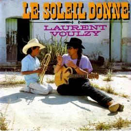 Le Soleil Donne ( Part 1 ) B/W ( Par