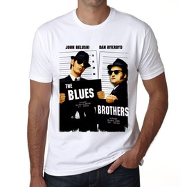 Blues Brothers   ONE IN THE CITY   7015064