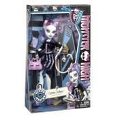 Monster High - Poup�e