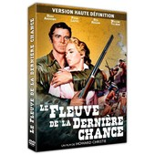Le Fleuve De La Derni�re Chance de Jerry Hopper
